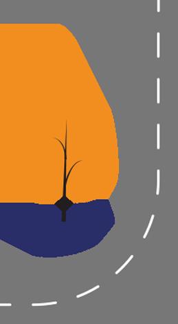 Street tree leftside img